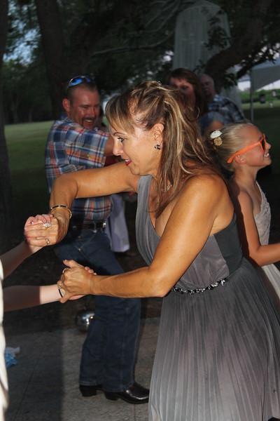 SWAP DANCE KRALIK PHOTOGRAPHY  (19)