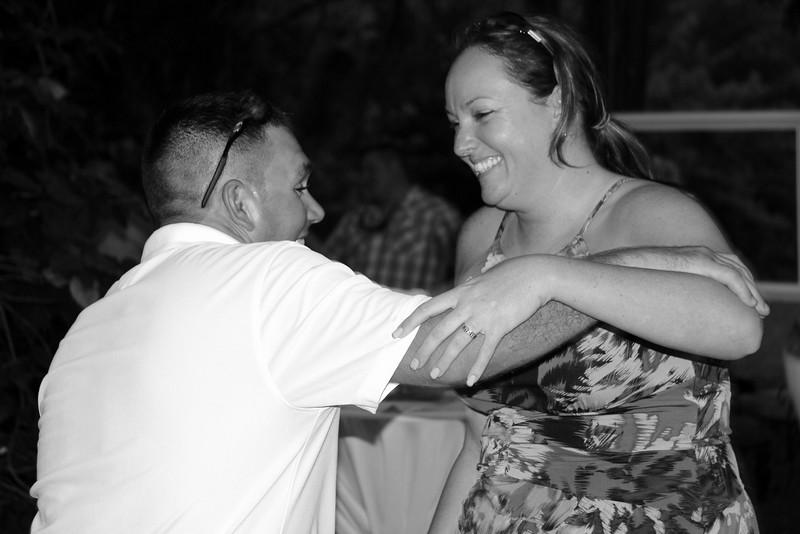 SWAP DANCE KRALIK PHOTOGRAPHY  (12)