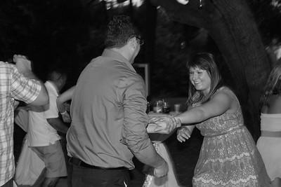 SWAP DANCE KRALIK PHOTOGRAPHY  (26)