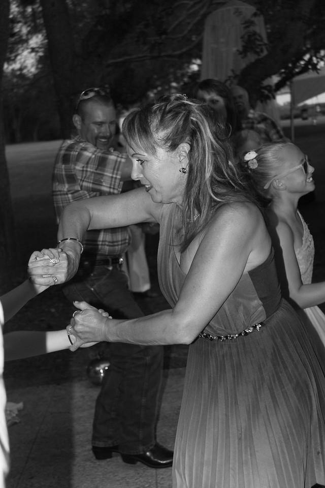 SWAP DANCE KRALIK PHOTOGRAPHY  (20)