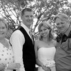 CRYSTAL AND PRESTON FORMALS WITH FAMILY AND WEDDING PARTY CATHERINE KRALIK PHOTO  (152)