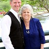 CRYSTAL AND PRESTON FORMALS WITH FAMILY AND WEDDING PARTY CATHERINE KRALIK PHOTO  (129)