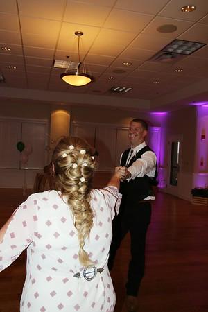 SPECIAL DANCES KRALIK PHOTO 107