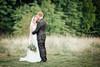 Barkhamsted Wedding Portrait