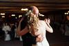 Boulder Ridge Camp Father Daughter Dance