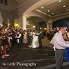Cachet and Donald Wed-763