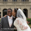 Cachet and Donald Wed-415