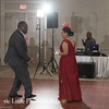 Cachet and Donald Wed-759