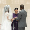 Cachet and Donald Wed-265