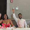 Cachet and Donald Wed-755