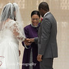 Cachet and Donald Wed-258