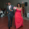 Cachet and Donald Wed-494