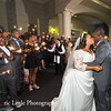 Cachet and Donald Wed-765