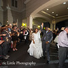 Cachet and Donald Wed-764