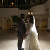 Cachet and Donald Wed-761