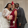 Cachet and Donald Wed-367