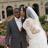 Cachet and Donald Wed-414