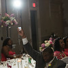 Cachet and Donald Wed-756