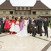 Cachet and Donald Wed-388