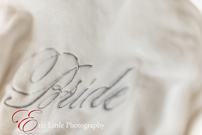 Cachet and Donald Wed-19