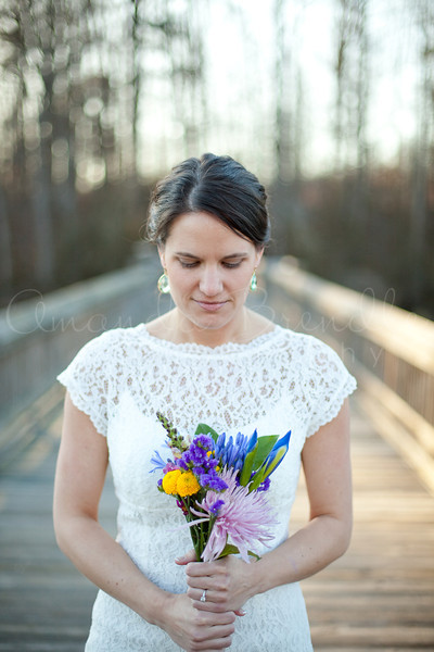 Kristen Bridals