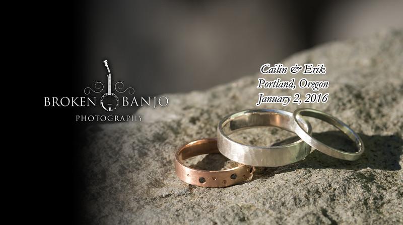 Cailin-Erik-Wedding-001-BrokenBanjo-2-2