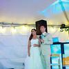 Caitlin+Bryce ~ Wedding_351