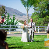 Caitlin+Bryce ~ Wedding_134