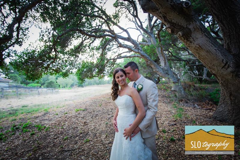 Caitlin+Bryce ~ Wedding_299