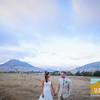 Caitlin+Bryce ~ Wedding_321
