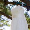 Caitlin+Bryce ~ Wedding_020