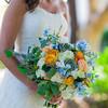 Caitlin+Bryce ~ Wedding_212