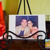 Caitlin+Bryce ~ Wedding_012