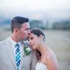 Caitlin+Bryce ~ Wedding_304