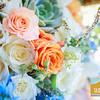 Caitlin+Bryce ~ Wedding_038