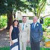 Caitlin+Bryce ~ Wedding_200