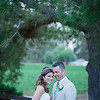 Caitlin+Bryce ~ Wedding_287