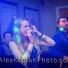 AlexKaplanPhoto-549-3256