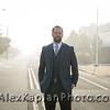 AlexKaplanPhoto-51-2679