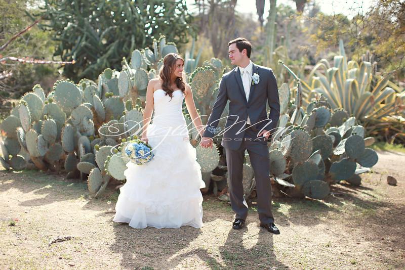 Weddings by Angela Mae