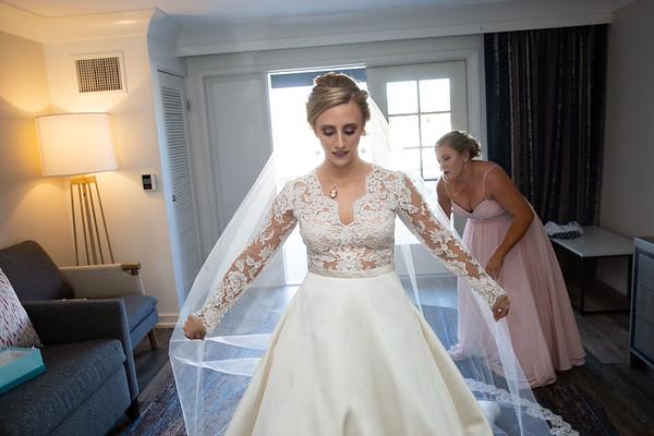 01CG Bride Prep