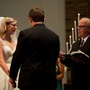 Caitlin and Jimmy Wedding Day