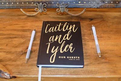 Caitlin & Tyler D- 061016-0043