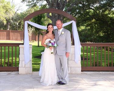 Caitlin & Tyler F- 061016-4015