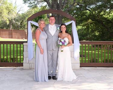 Caitlin & Tyler F- 061016-4001