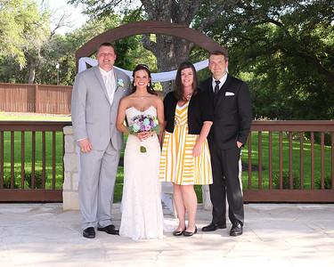 Caitlin & Tyler F- 061016-4032