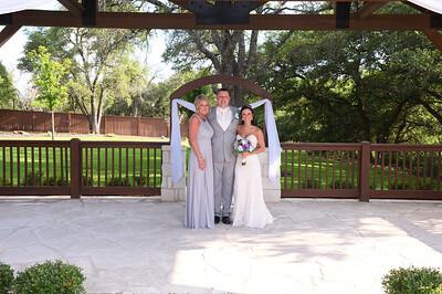 Caitlin & Tyler F- 061016-4002