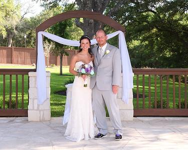 Caitlin & Tyler F- 061016-4018