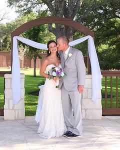 Caitlin & Tyler F- 061016-4016