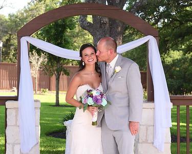 Caitlin & Tyler F- 061016-4017